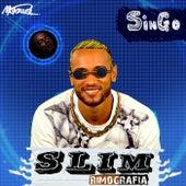 Singo by Slim rimografia