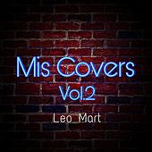 Mis Covers, Vol. 2 (Acústico) de Leo Mart