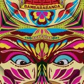 SurEstar de Bambarabanda