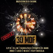 30 Minutes De Folies de Various Artists
