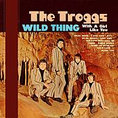 Wild Thing von The Troggs