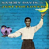 Just For Lovers 2 by Sammy Davis, Jr.