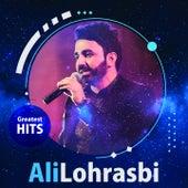 Ali Lohrasbi - Greatest Hits by Various Artists