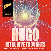 Intrusive Thoughts by Hugo