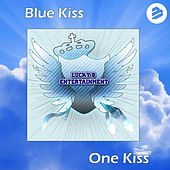 One Kiss de Blue Kiss