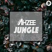 Jungle von Ahzee
