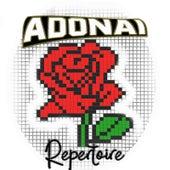 Repertoire de Adonai