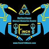 Reflections von Finch