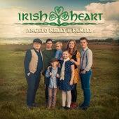Irish Heart von Angelo Kelly