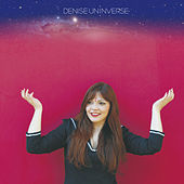 Uninverse by DENISE