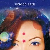 Rain by DENISE