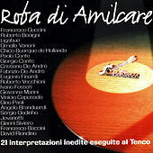Roba di Amilcare von Various Artists