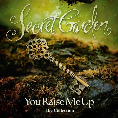 You Raise Me Up - The Collection de Secret Garden