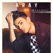 1000 Razones de A-Ray