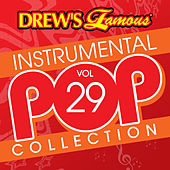 Drew's Famous Instrumental Pop Collection (Vol. 29) von The Hit Crew(1)