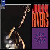 Whisky A Go-Go Revisited (Live) by Johnny Rivers