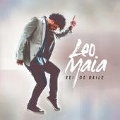 Rei Do Baile von Leo Maia
