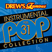 Drew's Famous Instrumental Pop Collection (Vol. 31) de The Hit Crew(1)