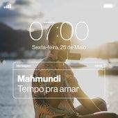 Tempo Pra Amar de Mahmundi