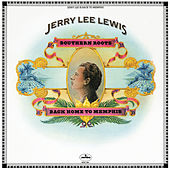 Southern Roots by Jerry Lee Lewis