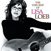The Very Best Of Lisa Loeb von Lisa Loeb