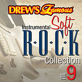 Drew's Famous Instrumental Soft Rock Collection (Vol. 9) by Victory