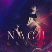 Éxodo de Nach (ES)