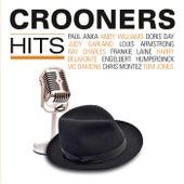 Crooners Hits de Various Artists