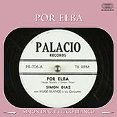 Por Elba by Simon Diaz