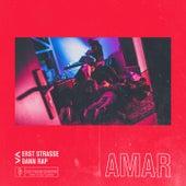 Erst Straße dann Rap by Amar