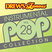 Drew's Famous Instrumental Pop Collection (Vol. 28) by The Hit Crew(1)