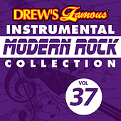 Drew's Famous Instrumental Modern Rock Collection (Vol. 37) by Victory