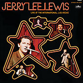 Live At The International, Las Vegas (Live) de Jerry Lee Lewis