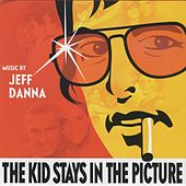 The Kids Stays in the Picture (Original Motion Picture Soundtrack) de Various Artists