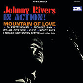In Action! de Johnny Rivers