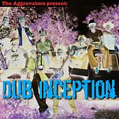 Dub Inception de The Aggrovators