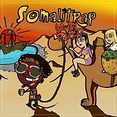 Somalitrap by Young Pirate
