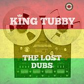 The Lost Dubs by King Tubby