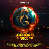Global Warming Riddim de Various Artists