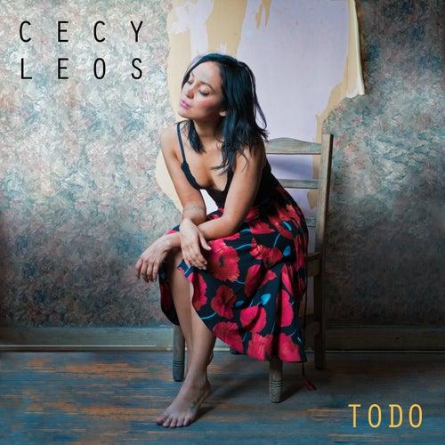 Todo by Cecy Leos