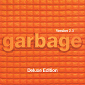 Medication (Acoustic) by Garbage