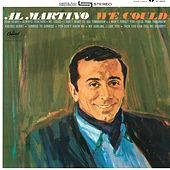 We Could by Al Martino