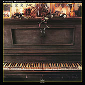 Country Memories by Jerry Lee Lewis