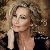 Es war nur eine Nacht von Claudia Jung
