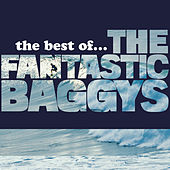 The Best Of... The Fantastic Baggys by The Fantastic Baggys
