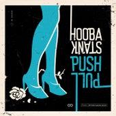 Push Pull von Hoobastank