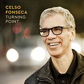 Turning Point de Celso Fonseca