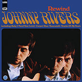 Rewind by Johnny Rivers