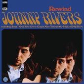 Rewind de Johnny Rivers