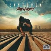 Trapholizay by Zaytoven